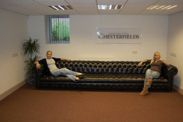 13-sofa-pictures-006