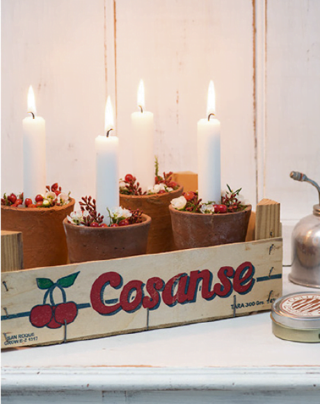 Fruit-crate-candle