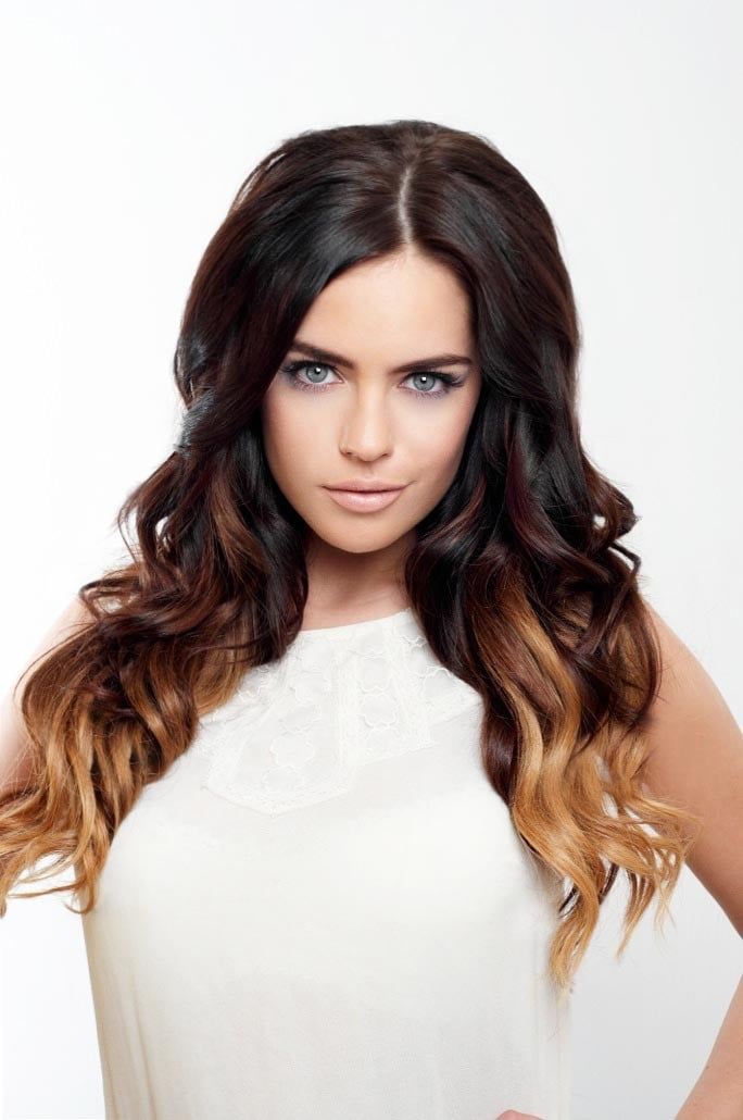 dip_dye_extensions_quad_weft_beauty_works