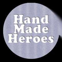 hand-made-heroes