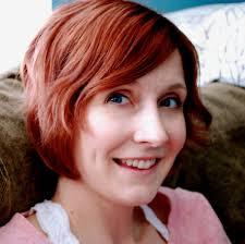 Elizabeth Rago