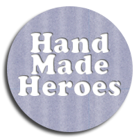 hand-made-heroes11