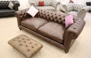 Seen your dream chesterfield?