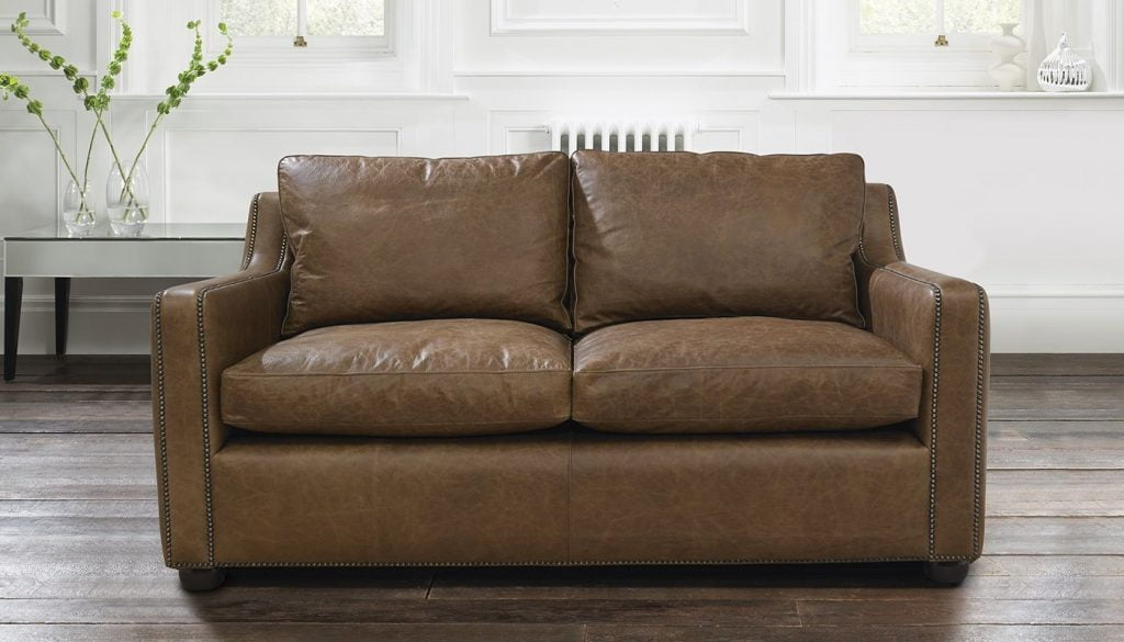 knightsbridge chesterfield sofa