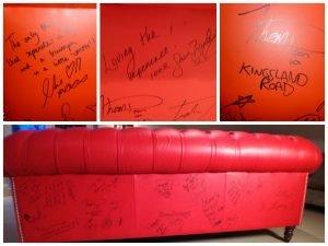 X-Factor-autographs