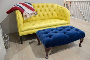 sofa colours