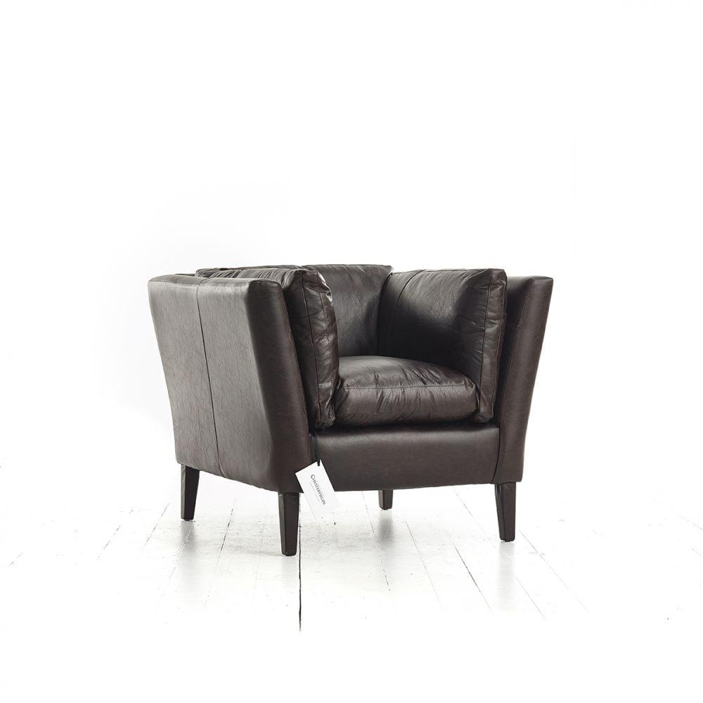shoreditch-chair