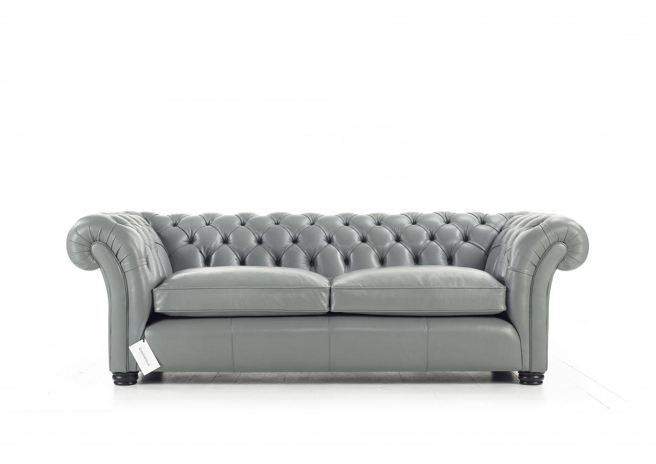 wandsworth-3-seat