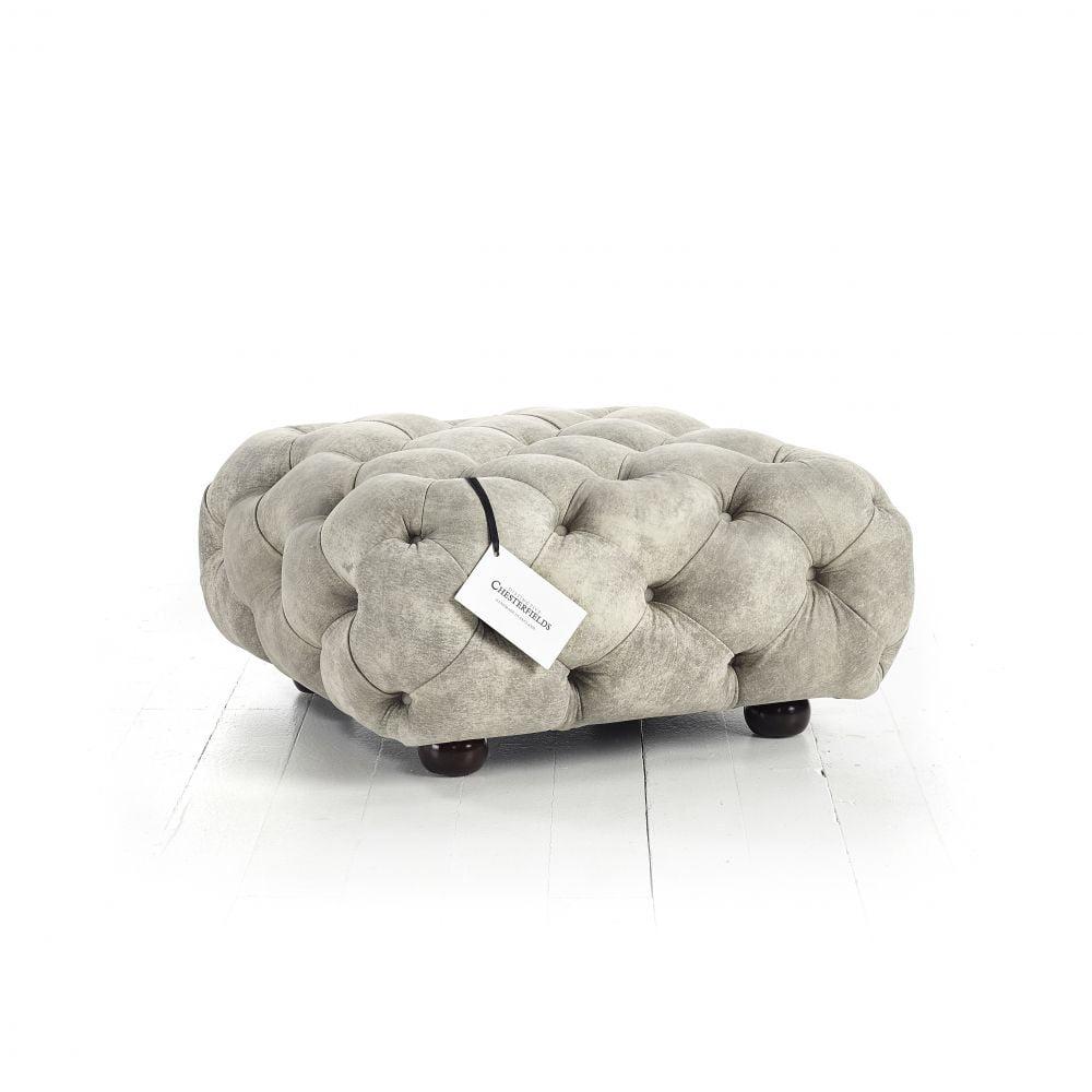 stringer-small-stool