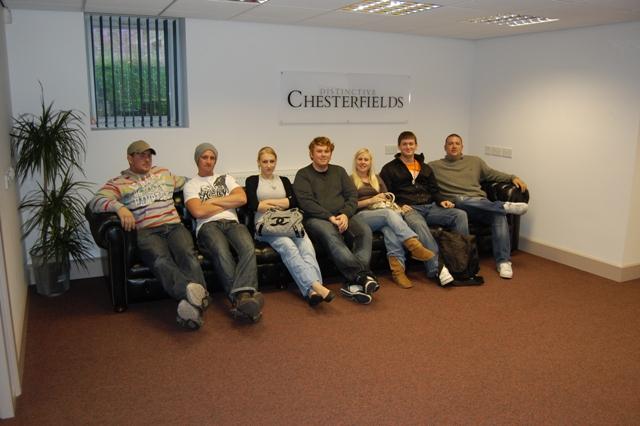 13-sofa-pictures-0011