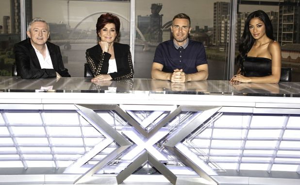 uktv-x-factor-2013-judges-1