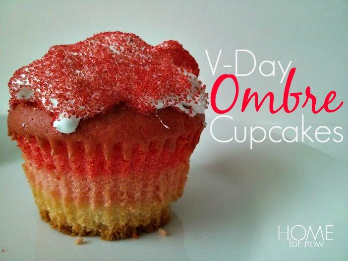 ombre-cupcake-cover