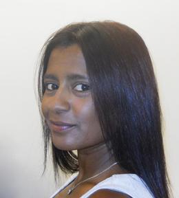 Tamara-Gomez-Portrait-72