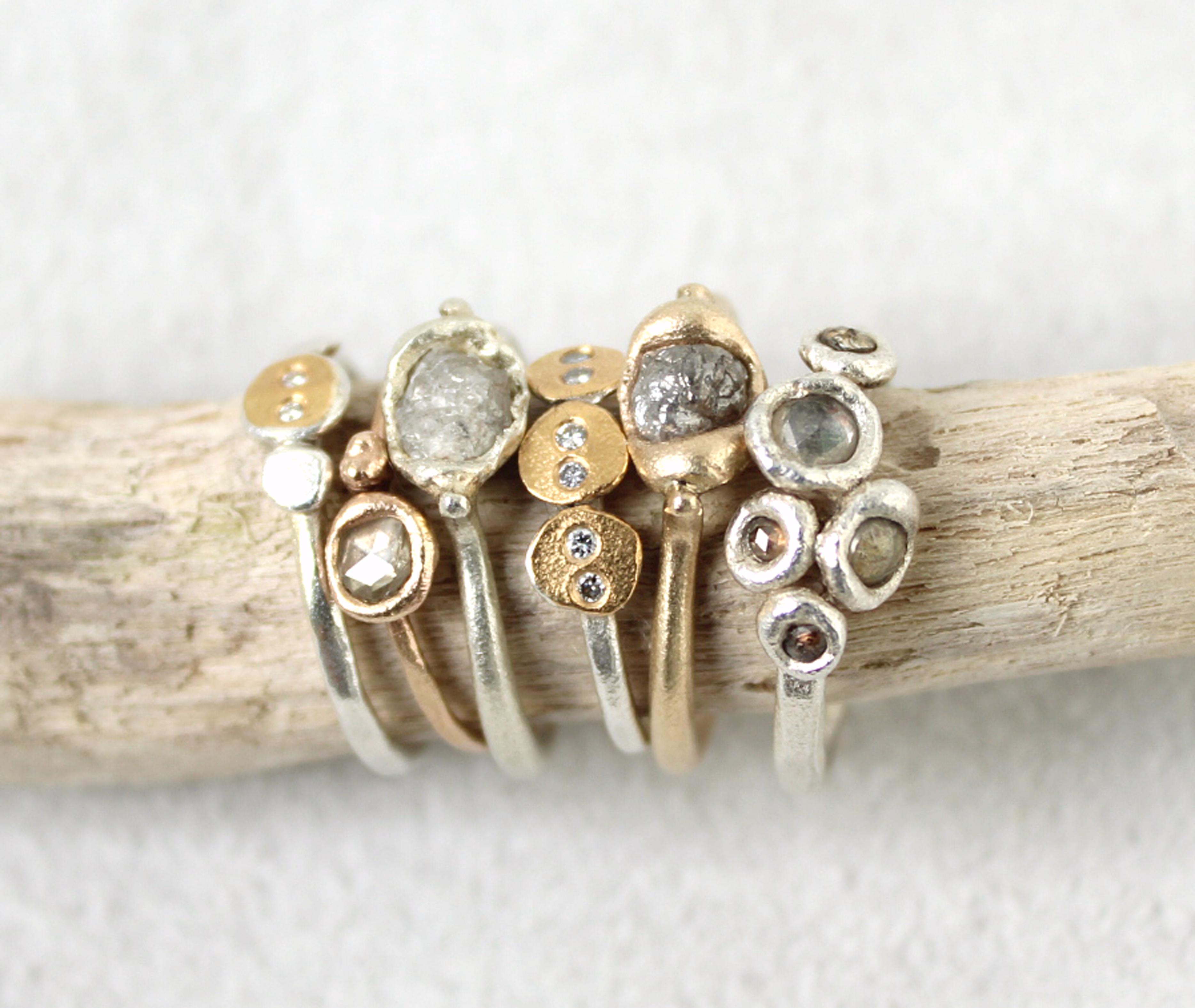 Tamara-Gomez-Spring-14-group-rings-1