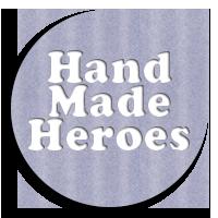 hand-made-heroes1