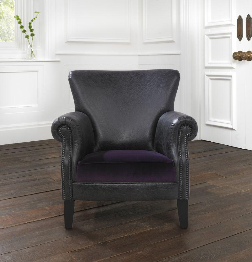 chelsea tub chair