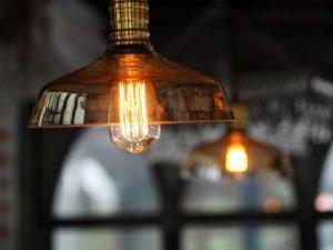 lamp-1081316_1920