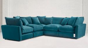 Distinctive Chesterfields Arnie Sofa