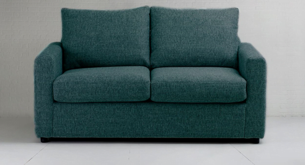 Distinctive Chesterfields Flossie Sofa bed