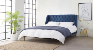 Distinctive Chesterfields Marley Beds And Sofa Beds