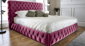 Distinctive Chesterfields Pairs Beds and Sofa Beds