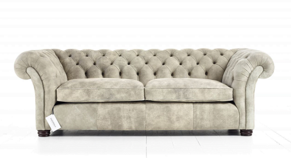 Distinctive Chesterfields Wandsworth Beds and Sofa Beds