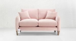 Flump Sofa