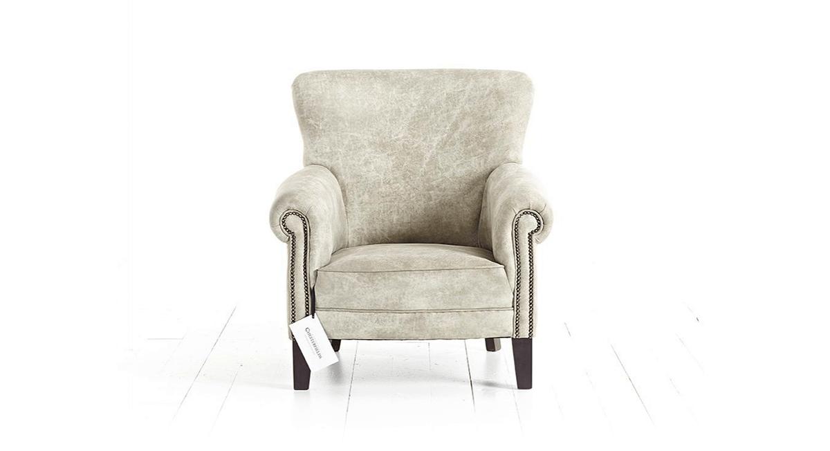 Distinctive Chesterfields Chairs