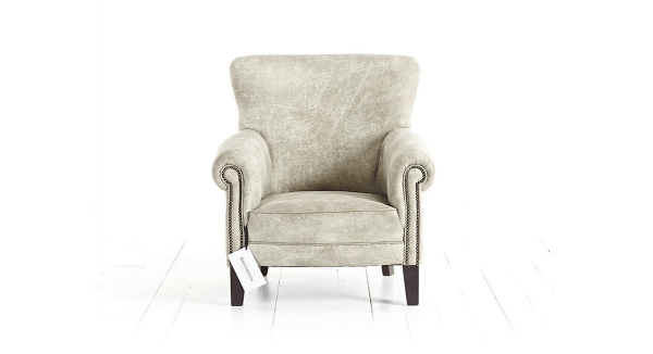 Distinctive Chesterfields Chelsea Tub Chair